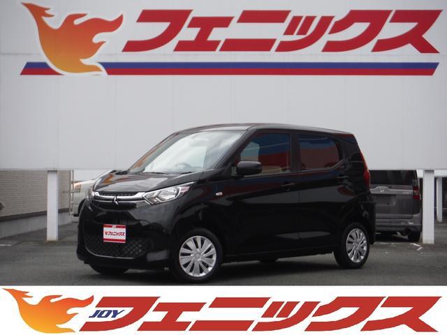 三菱 M アイドリングストップシートヒータープライバシーガラス