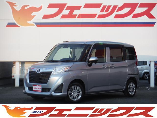 トヨタ X Sスマートアシスト2ナビTVバックカメラETCパワスラ