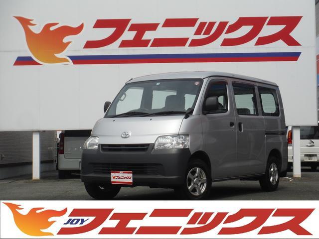 トヨタ DXナビTVアルミETC