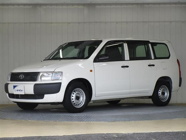 トヨタ DXコンフォートパッケージ キーレスエントリー ETC