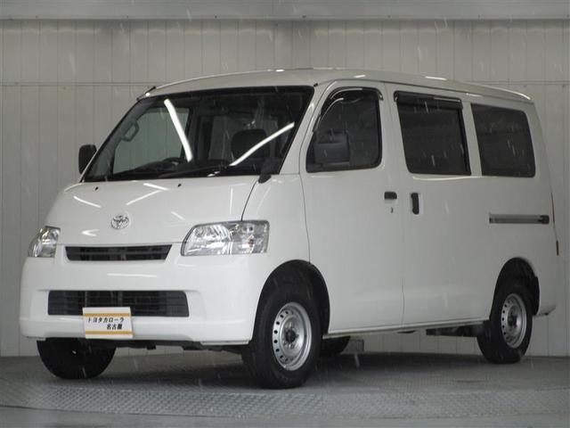 トヨタ GL SDナビ ワンセグ ハロゲン キーレスエントリーETC