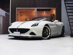 フェラーリ カリフォルニアTベースグレード フェアリーデザインver. SKYフォージド