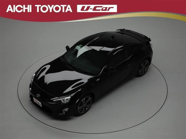 トヨタ GTリミテッド ワンオーナー クルーズコントロール