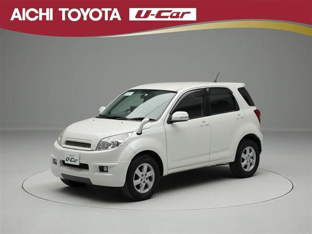 トヨタ G HIDヘッドランプ イモビライザー ETC スマートキ-
