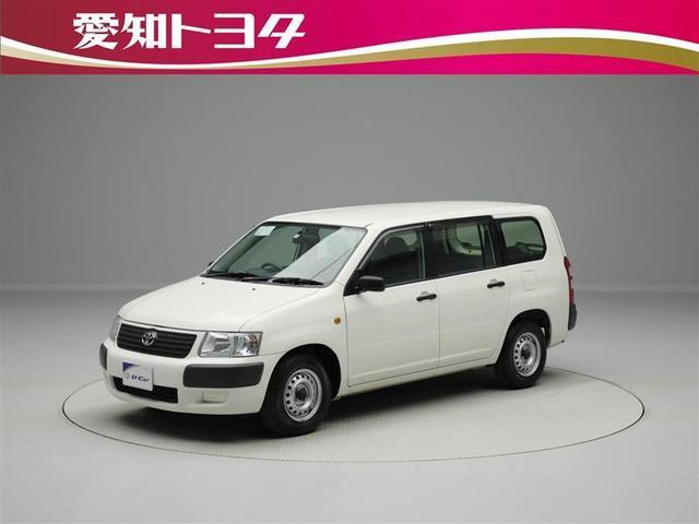 トヨタ U ワンオーナー ETC メモリーナビ ワンセグTV