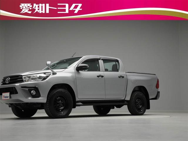 トヨタ X キーレスエントリー バックモニター メモリーナビ ETC