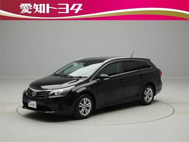 トヨタ Xi HDDナビ フルセグ バックモニター スマートキ-