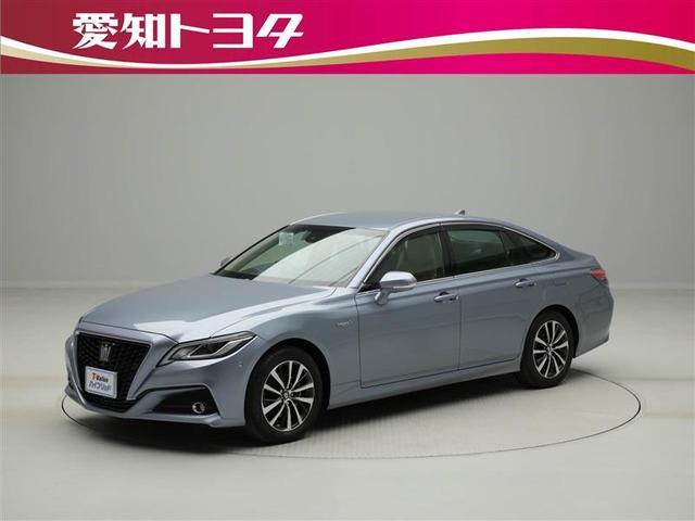 トヨタ S メモリーナビ フルセグ スマートキ- イモビライザー