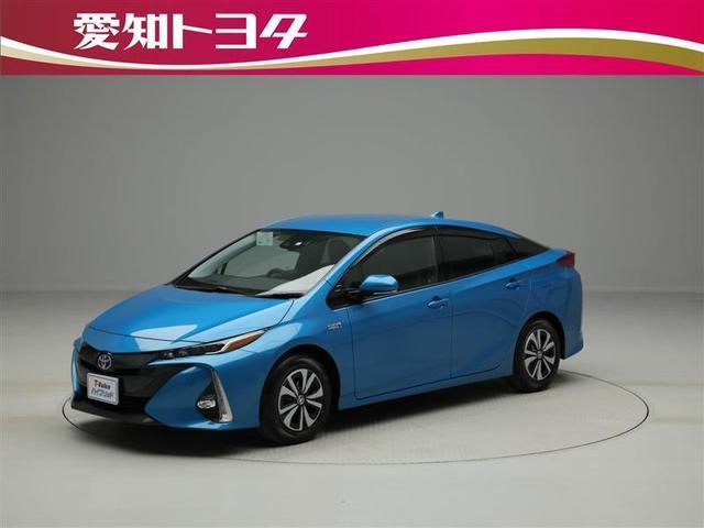 「トヨタ」「プリウス」「セダン」「愛知県」の中古車
