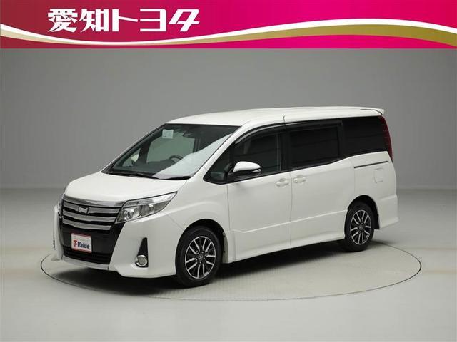 トヨタ Si メモリーナビ フルセグ バックモニター スマートキ-