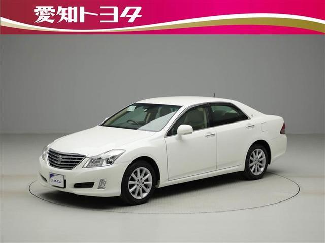 「トヨタ」「クラウン」「セダン」「愛知県」の中古車
