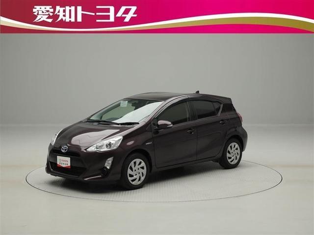 トヨタ G メモリーナビ ワンセグTV スマートキ- イモビライザー