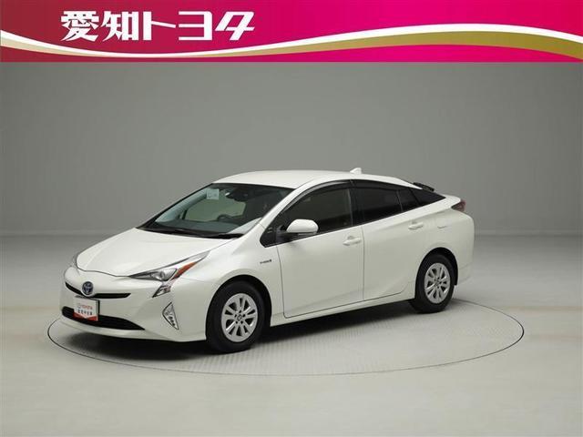 トヨタ S スマートキ- イモビライザー クルーズコントロール CD