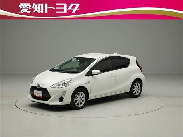 トヨタ G メモリーナビ ワンセグ バックモニター スマートキ-