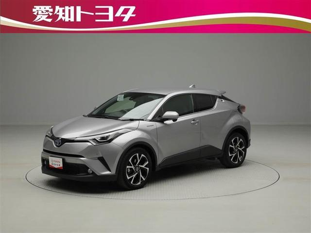 トヨタ HV G ブラインドスポットモニター バックモニター ETC