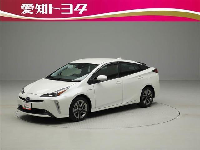 トヨタ Sツーリングセレクション バックモニター ETC 純正アルミ