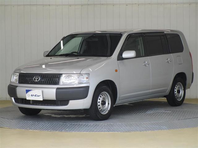 トヨタ GL パワーウィンドウ キーレスエントリー  ETC