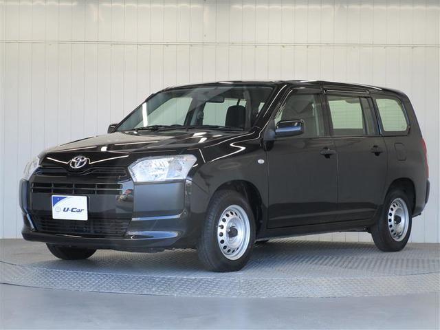 トヨタ DXコンフォート ワンセグSDナビ ETC キーレス