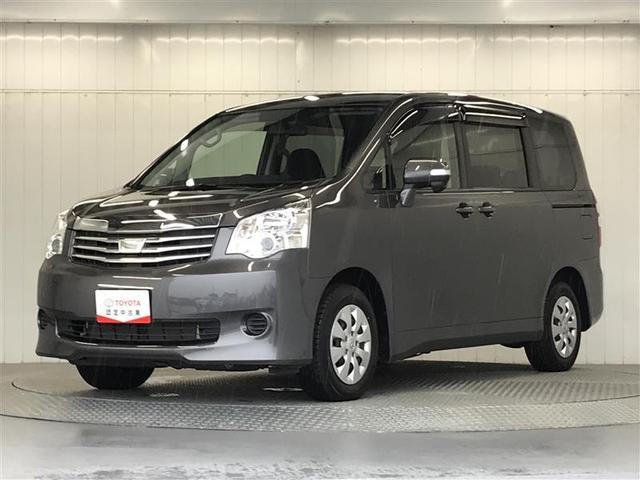 トヨタ X スペシャルエディション ワンセグSDナビ バックモニター ワンオーナ HID スマートーキー