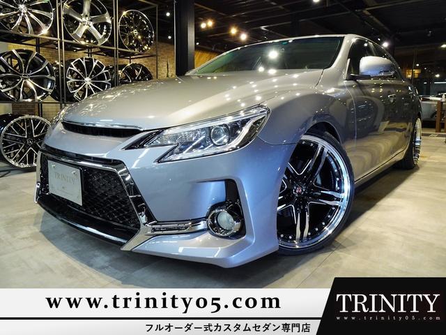 期間限定特別低金利3.9%〜!全車無料1年保証付き! 自社制作車輌です!お好みの色、グレードで製作可能です!