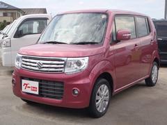 MRワゴン | 上島自動車