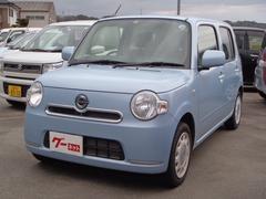 ミラココア | 上島自動車