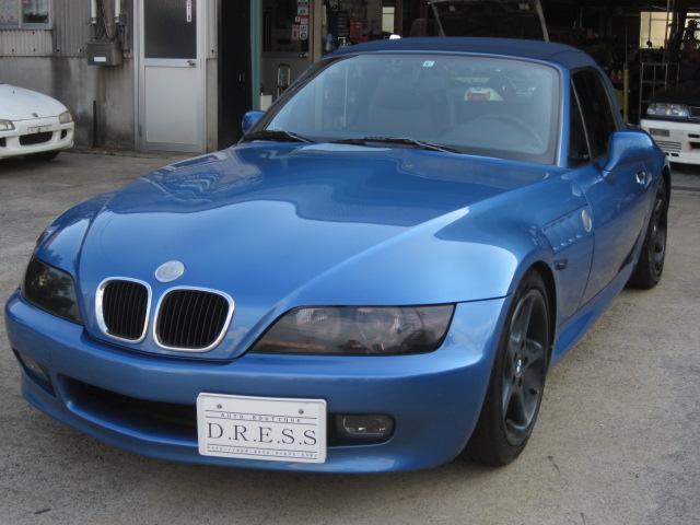 BMW 特別仕様車 フルセグ 車高調 ドラレコ バックカメラ