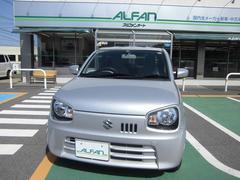 アルトS キーレス シートヒーター 純正マット・バイザー