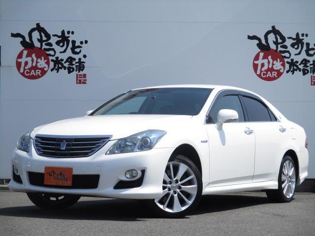 トヨタ ベース 地デジナビ クルコン 黒革シート ドラレコ HID