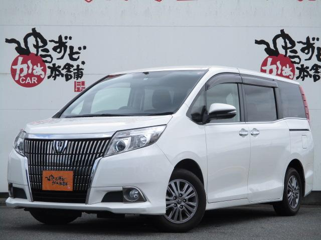 トヨタ Xi 電動スライド LEDヘッド ドライブレコーダ Bカメラ