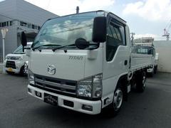 タイタントラック2t ディーゼルターボ 5速MT 全国対応1年保証