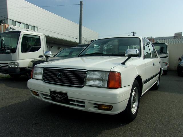 トヨタ 5速MT ガソリン車 新品タイヤ4本 実走行36000キロ