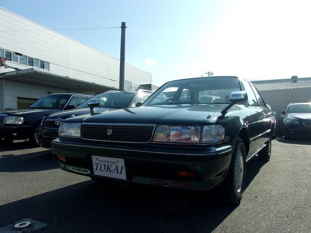 トヨタ GL 5速MT フルノーマル 禁煙車 実走行15000キロ
