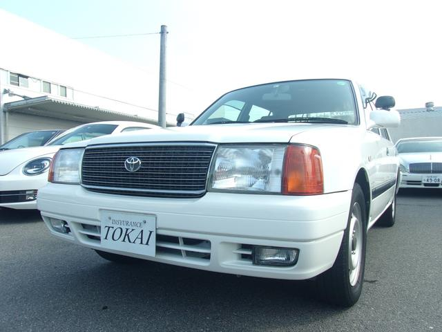 トヨタ  5速MT ガソリン車 1TRエンジン ナビ TV Bカメラ 1年保証付 タイヤ4本交換 実走行50000キロ