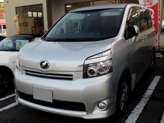 トヨタ トランス-X 車検32年10月まで