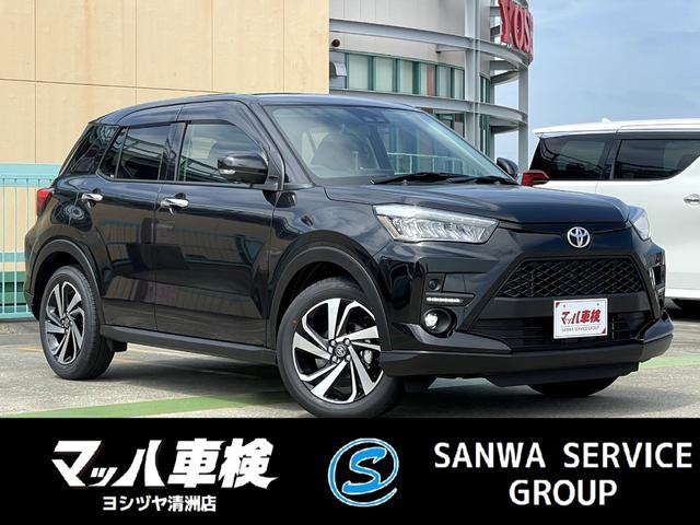 トヨタ Z 新車 スマホナビ パノラミックビューモニター アルパイン対応
