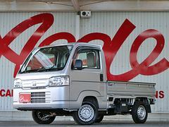 アクティトラックSDX 3AT車 1オーナー禁煙車 エアコン パワステ