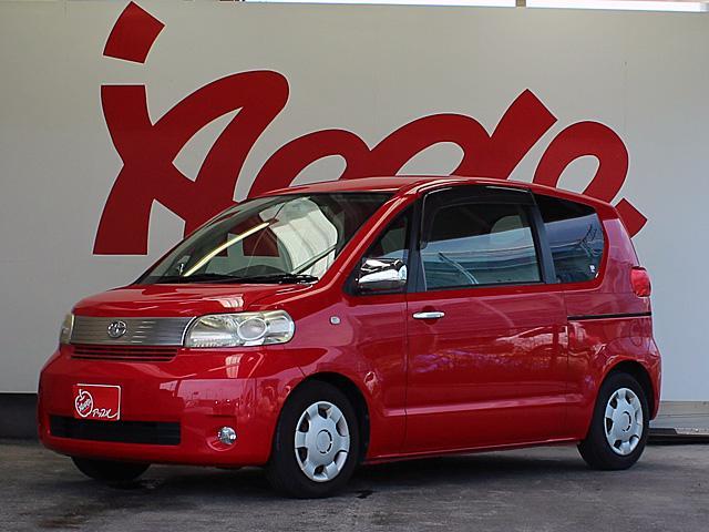 トヨタ 130i Cパッケージモカセレクション HID 現状販売