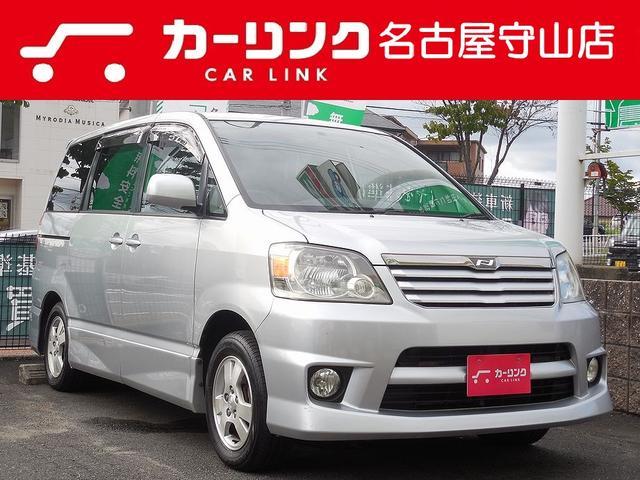 トヨタ S Vセレクション 車いすリフト 社外ナビTV バックカメラ