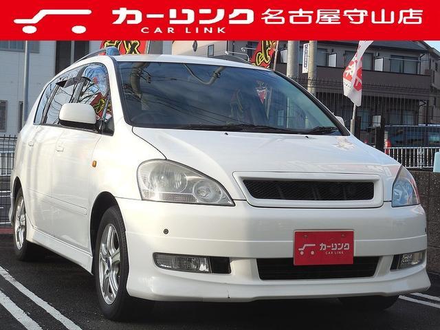 トヨタ 240s 純正ナビ フルエアロ HID キーレス