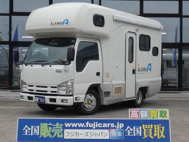 「その他」「エルフトラック」「トラック」「岐阜県」の中古車
