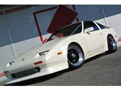 フェアレディZ 300zx Turbo SS shiro Special
