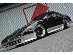 フェアレディZ1986 300ZX turbo 2seater t−top