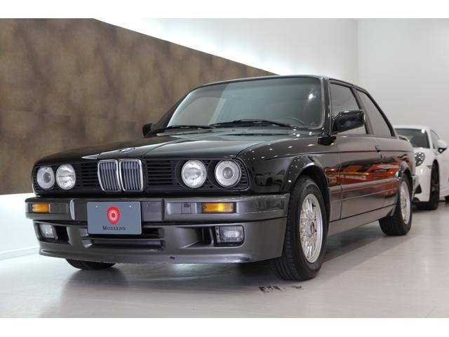 BMW 320i Mテクニック
