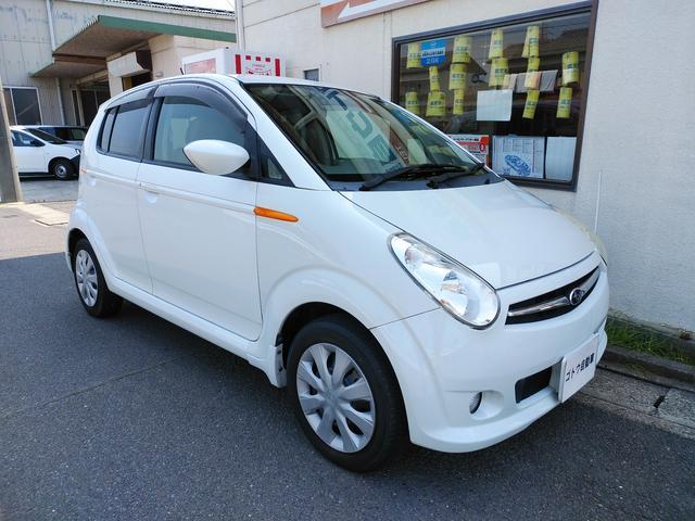 「スバル」「R2」「軽自動車」「愛知県」の中古車
