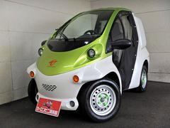 トヨタコムス B・COMデリバリー LEDヘッド オプション色