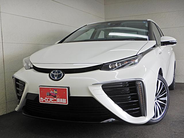 トヨタ ベースグレード ナビTV セーフティセンス ワンオーナー