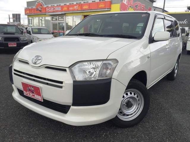 トヨタ GL CDオーディオ キーレスキー 4WD