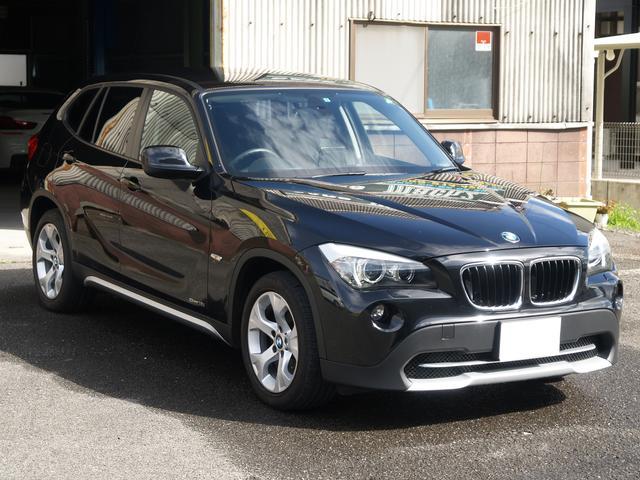 BMW sDrive 18i HDDナビ地デジBカメラ ワンオ-ナ-