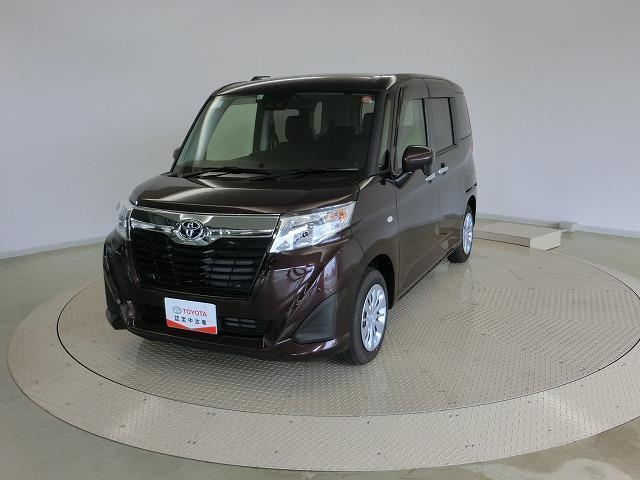 トヨタ X S スマートキ- バックモニター ワンセグ CD再生装置